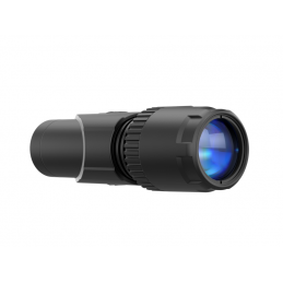 Iluminador Pulsar Ultra 850...