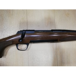 Browning X-Bolt 30-06 SPRG