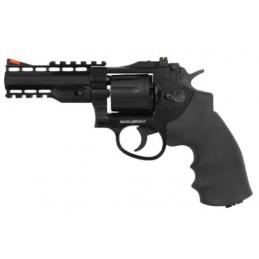 Revolver Gamo GR-STRICKER...
