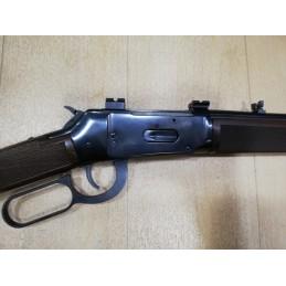 Winchester 94 AE .444...