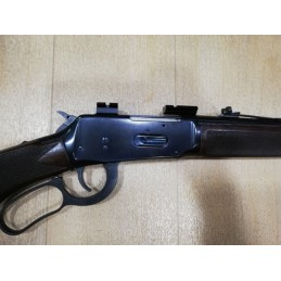 Winchester 94 AE .357 MAG /...