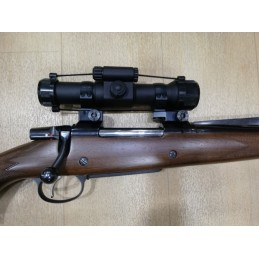 CZ 550 Medium 9,3x62 / 51cm...