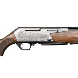 Browning BAR MK3 Eclipse 30.06