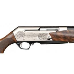 Browning BAR MK3 Wildboar...
