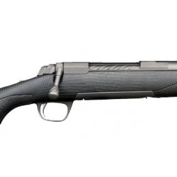 Browning X-Bolt Pro Carbon...