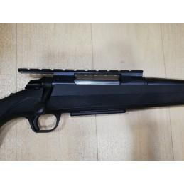 Browning A-Bolt 30-06 / 56 cm