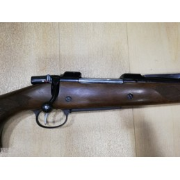 CZ 550 9,3x62 / 51cm