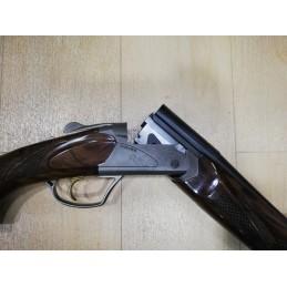 Fabarm Asper 8x57 IRS / 55cm