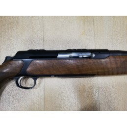Sauer 303 .30-06SPRG / 50cm