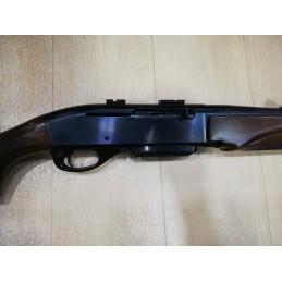 Remington 7400 .35Whelen /...