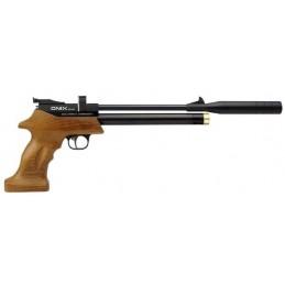 Pistola PCP ONIX RELOAD 5,5mm