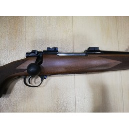 Marlin MR-7 30-06SPRG / 58cm