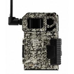 Camera Vigilancia Spypoint...