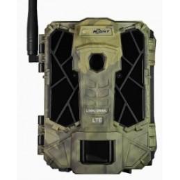 Camera Vigilanca Spypoint...