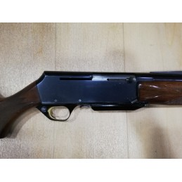 Browning Bar 338win / 55cm