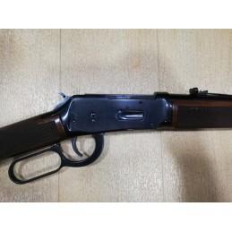 Winchester 94 AE 30-30WIN /...