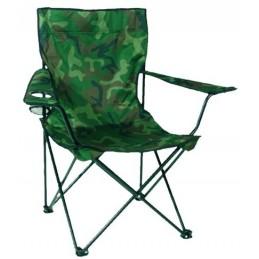 Cadeira Relax Woodland