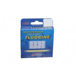 Fluorine 50Mt