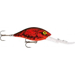 "Hot Lips Express 2-3/4"" 7cm..."