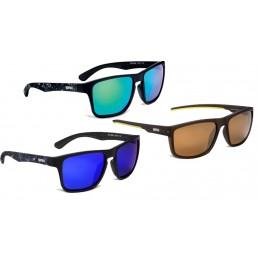 Oculos Rapala UV 2020