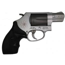 Revolver Smith Wesson 331...