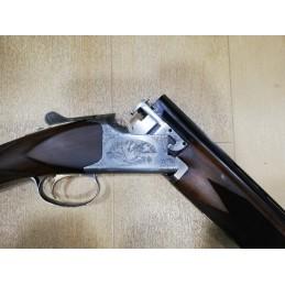 Browning B25 Luxo 12/71