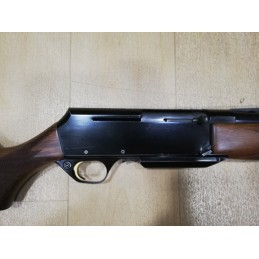 Browning BAR MK2 30-06 / 52cm