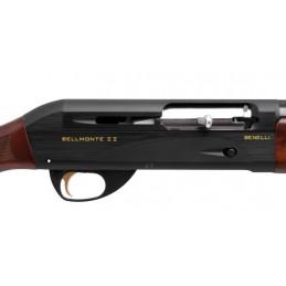 Benelli Belmonte II MK2 12/71