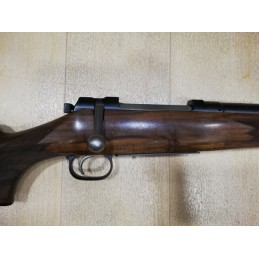 Mauser M03 30-06 / 58cm