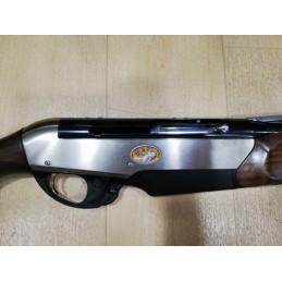 Benelli Argo E 30-06/51cm