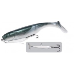 Hart Remora Set 1/4oz +...