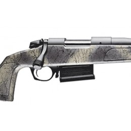 Bergara B14 Wilderness HMR...