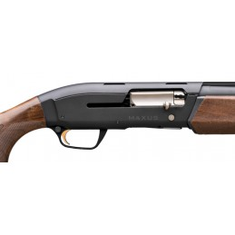 Browning Maxus One 12M 71cm...
