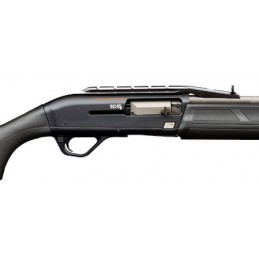 Winchester SX4 Big Game...