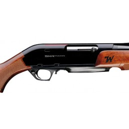 Winchester SXR Vulcan MG2...