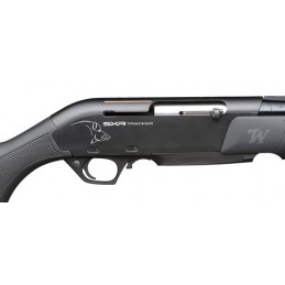 Winchester SXR Vulcan Black...