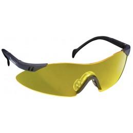 Oculos de Tiro Browning...