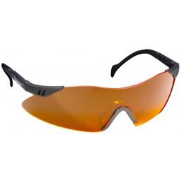 Oculos Tiro Browning...
