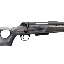Winchester XPR Thumbhole...
