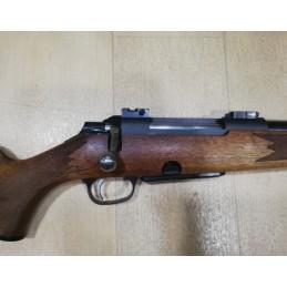 Tikka M658 30-06 / 57cm