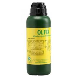 OLFIX 500g