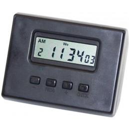 Relógio Esperas Digital