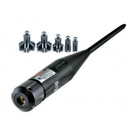 Colimador Laser Bushnell