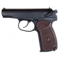 Pistola Norica Co2 Mod....