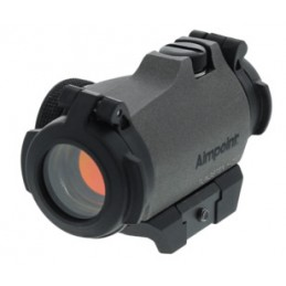 Aimpoint Micro H2 2 MOA...