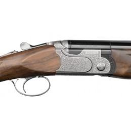 Pietro Beretta 695 12/71cm