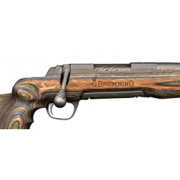 Browning X-Bolt SF PRO Long...