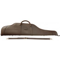 Bolsa Espingarda Browning...
