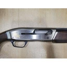 Browning Maxus Premium 12/71cm