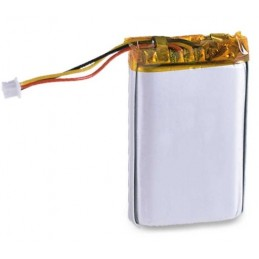Bateria Li-Pol 1850mAh...